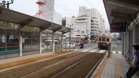 Τραμ στη Χιροσίμα φιλμ μικρού μήκους