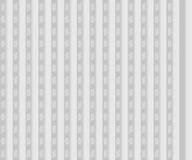 τραπεζομάντιλο Στοκ εικόνα με δικαίωμα ελεύθερης χρήσης