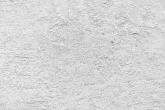 Τραχιά άσπρη επιφάνεια σύστασης πατωμάτων, άνευ ραφής υπόβαθρο Στοκ Φωτογραφία