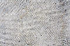 Τραχιά και βρώμικη σύσταση τοίχων Στοκ Φωτογραφία