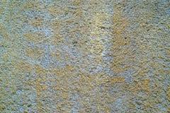 Τραχιά κοκκιώδης επιφάνεια πετρών στοκ εικόνες