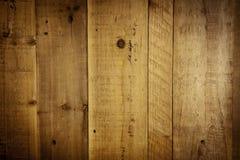 τραχιά ξυλεία ανασκόπησης στοκ εικόνες