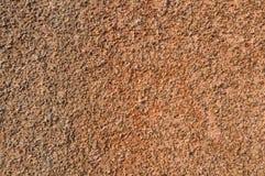 τραχιά πέτρα ανασκόπησης Στοκ φωτογραφία με δικαίωμα ελεύθερης χρήσης