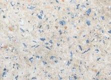 Τραχιά σύσταση ανασκόπησης βράχου πετρών γρανίτη Στοκ εικόνα με δικαίωμα ελεύθερης χρήσης