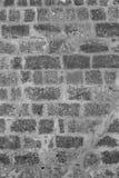 Τραχιά σύσταση ενός τούβλου πετρών Στοκ Φωτογραφίες