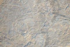 Τραχιά σύσταση πετρών φύσης Στοκ εικόνες με δικαίωμα ελεύθερης χρήσης
