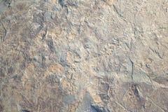 Τραχιά σύσταση πετρών φύσης Στοκ Φωτογραφία