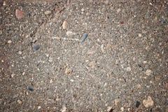 τραχιά σύσταση πετρών Στοκ Φωτογραφία