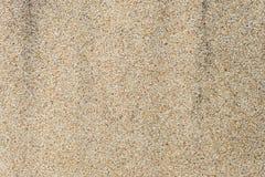 τραχιά σύσταση πετρών Στοκ φωτογραφία με δικαίωμα ελεύθερης χρήσης