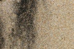 τραχιά σύσταση πετρών Στοκ εικόνες με δικαίωμα ελεύθερης χρήσης