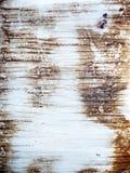 τραχιά σύσταση Στοκ εικόνα με δικαίωμα ελεύθερης χρήσης