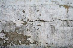Τραχύς κατασκευασμένος τοίχος στοκ φωτογραφία με δικαίωμα ελεύθερης χρήσης