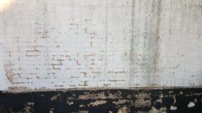 Τραχύς τοίχος αποθεμάτων Στοκ Φωτογραφίες