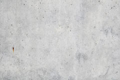 τραχύς τοίχος τσιμέντου στοκ εικόνες