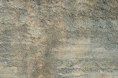 τραχύς τοίχος Στοκ Φωτογραφίες