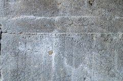 τραχύς τοίχος Στοκ Εικόνα