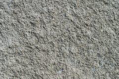 τραχύς τοίχος Στοκ Φωτογραφία