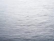 Τραχύ από γραφίτη υπόβαθρο Στοκ εικόνα με δικαίωμα ελεύθερης χρήσης