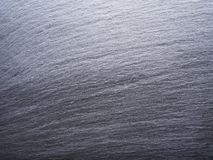 Τραχύ από γραφίτη υπόβαθρο Στοκ Φωτογραφίες