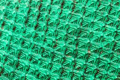 Τραχύ πράσινο υπόβαθρο στοκ φωτογραφία με δικαίωμα ελεύθερης χρήσης
