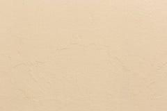 Τραχύ υπόβαθρο τοίχων κρέμας Στοκ φωτογραφίες με δικαίωμα ελεύθερης χρήσης