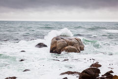 τραχύ ύδωρ Στοκ φωτογραφίες με δικαίωμα ελεύθερης χρήσης