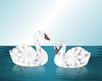 Τρεις πεταλούδες χαλκού και ωοειδές υπόβαθρο φωτογραφικών διαφανειών παρουσίασης πλαισίων Στοκ Εικόνες