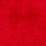 τρελλό κόκκινο στερεό κα Στοκ εικόνες με δικαίωμα ελεύθερης χρήσης