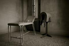 τρελοκομείο 04 Στοκ φωτογραφία με δικαίωμα ελεύθερης χρήσης