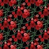 τριαντάφυλλα Στοκ Εικόνες