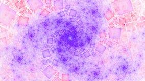 τρισδιάστατη υπερφυσική απεικόνιση Στοκ εικόνα με δικαίωμα ελεύθερης χρήσης