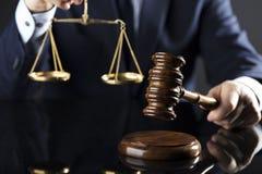 τρισδιάστατος απομονωμένος απεικόνιση νόμος έννοιας ανασκόπησης που καθίσταται άσπρος Στοκ φωτογραφία με δικαίωμα ελεύθερης χρήσης