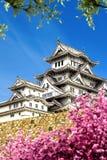 τρισδιάστατος δώστε του παραδοσιακού σπιτιού της Ιαπωνίας στοκ φωτογραφία με δικαίωμα ελεύθερης χρήσης