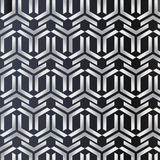 τρισδιάστατο διαγώνιο διανυσματικό σχέδιο γεωμετρίας τριγώνων σχεδίου τέχνης εγγράφου απεικόνιση αποθεμάτων