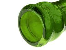 τρισδιάστατο μπουκάλι απεικόνιση αποθεμάτων