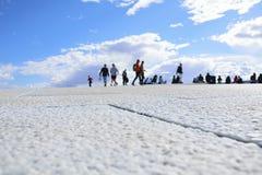 τρισδιάστατες απομονωμένες σκιαγραφίες ανθρώπων αντικειμένου Στοκ εικόνα με δικαίωμα ελεύθερης χρήσης