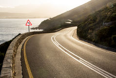 τρισδιάστατη απεικόνιση που δίνεται το δρόμο μπαγαπόντικο