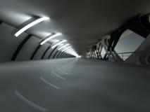 Τρισδιάστατη απόδοση γεφυρών απεικόνιση αποθεμάτων