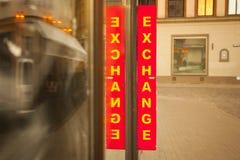 τρισδιάστατη όμορφη απεικόνιση τρία αριθμού ανταλλαγής νομίσματος διαστατική ευρο- πολύ Στοκ εικόνα με δικαίωμα ελεύθερης χρήσης