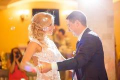 τρισδιάστατος αφηρημένος πρότυπος γάμος χορού στοκ εικόνα με δικαίωμα ελεύθερης χρήσης