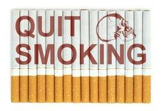 τρισδιάστατο αντι εγκαταλειμμένο εικόνα κάπνισμα ανασκόπησης τα μαύρα γίνοντα εικόνα χρήματα σπιτιών ιδιοκτητών σπιτιού δαπανών έ Στοκ Φωτογραφίες