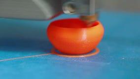 τρισδιάστατο βάζο εκτύπωσης φιλμ μικρού μήκους