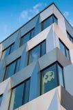 τρισδιάστατο λευκό γραφείων ζωής εικόνας ανασκόπησης Στοκ εικόνες με δικαίωμα ελεύθερης χρήσης