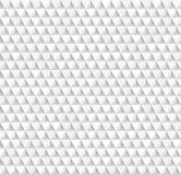 τρισδιάστατο σχέδιο τριγώνων 1866 βασισμένο Charles Δαρβίνος εξελικτικό διάνυσμα δέντρων εικόνας άνευ ραφής Στοκ φωτογραφία με δικαίωμα ελεύθερης χρήσης