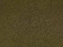 Τριχωτό πράσινο υπόβαθρο ταπήτων Στοκ Εικόνες