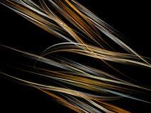 τριχώματα μαλακά Στοκ φωτογραφία με δικαίωμα ελεύθερης χρήσης
