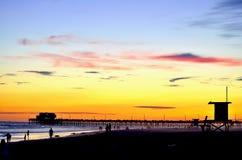 Τροπικό Skys στοκ φωτογραφία με δικαίωμα ελεύθερης χρήσης