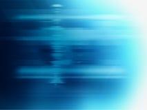 τροχιακός Στοκ φωτογραφίες με δικαίωμα ελεύθερης χρήσης