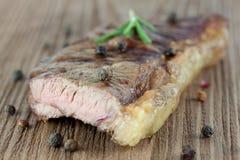 Τρυφερό βόειο κρέας ψητού Στοκ φωτογραφία με δικαίωμα ελεύθερης χρήσης