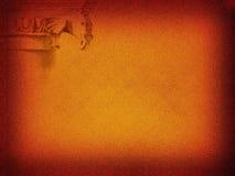 τρόπος ανασκόπησης αναδρομικός Στοκ εικόνες με δικαίωμα ελεύθερης χρήσης